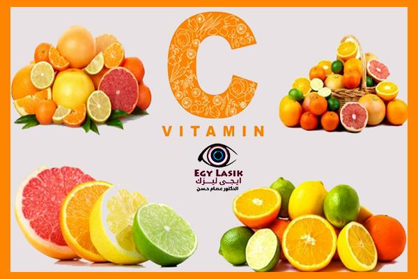 Bổ sung vitamin C cho người bệnh viêm gan siêu vi B