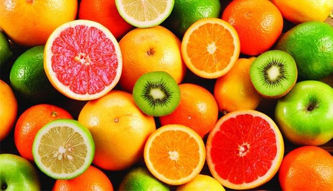 Bệnh nhân gan nhiễm mỡ nên ăn nhiều hoa quả