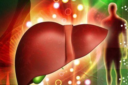 Gan nhiễm mỡ nên ăn gì để hỗ trợ điều trị bệnh hiệu quả?
