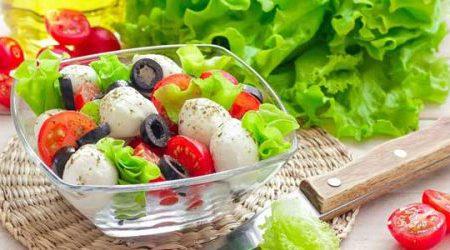 Men gan tăng cao nên ăn uống thế nào?
