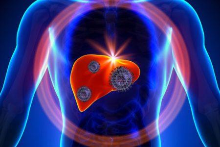 Tư vấn sức khỏe – Viêm gan B lây qua đường nào?
