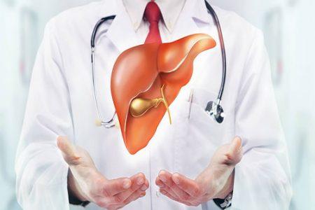 Tổng hợp những cách điều trị men gan cao đơn giản và an toàn