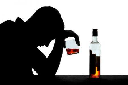Viêm gan do rượu – Những điều cần biết để chẩn đoán và điều trị kịp thời