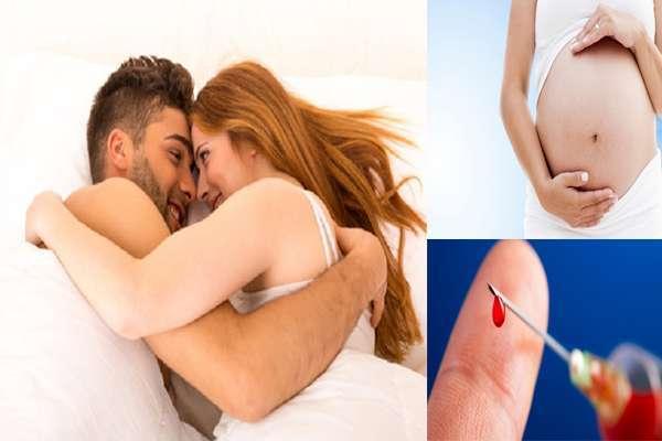 Các nguyên nhân gây bệnh viêm gan siêu vi B