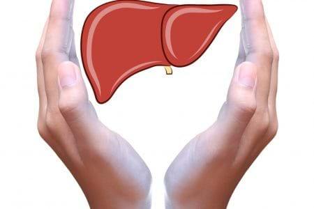 Người mắc bệnh viêm gan B chữa được không và những điều cần lưu ý