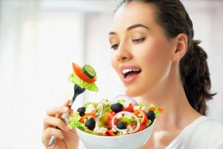 Mắc bệnh viêm gan B không nên ăn gì giúp kiểm soát bệnh hiệu quả?
