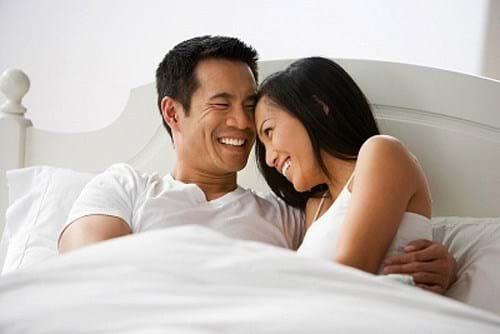 Mặc dù có nguy cơ thấp nhưng Viêm gan C vẫn có nguy cơ lây lan qua đường tình dục