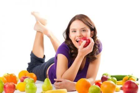 Người bệnh gan nhiễm mỡ không nên ăn gì tốt cho việc điều trị?