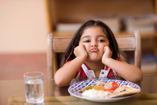 Ăn không ngon cũng là dấu hiệu bệnh gan nhiễm mỡ