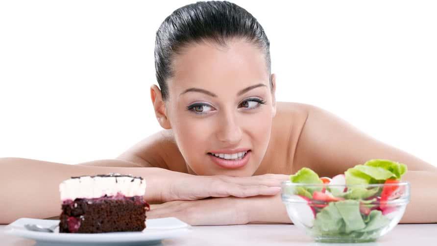 Luôn cảm thấy thèm đồ ngọt là dấu hiệu bệnh gan nhiễm mỡ