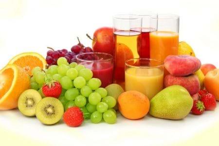 Bệnh men gan cao nên ăn gì tốt nhất đối với sức khỏe người bệnh?