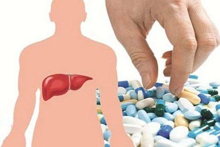 Những điều bạn cần biết về viêm gan C và điều trị viêm gan C