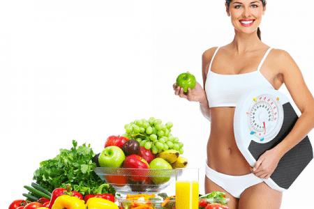 Người mắc bệnh viêm gan B nên ăn gì tốt cho sức khỏe?