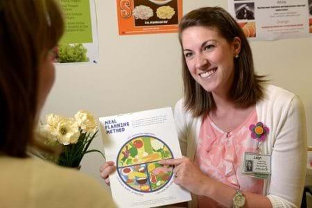 Bệnh nhân viêm gan C kiêng ăn gì tốt nhất cho sức khỏe?