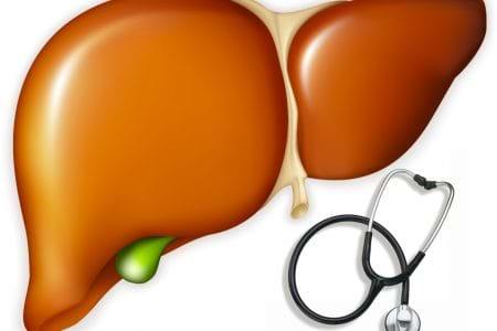 Những món cháo bổ dưỡng cho người mắc bệnh viêm gan mãn tính