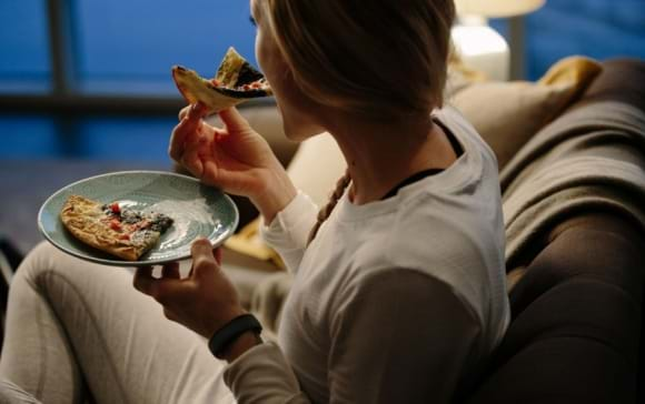 Kiểm soát bữa tối để giảm thiểu tình trạng bệnh