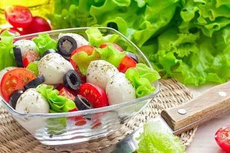 Sai lầm khi nghĩ ăn chay điều trị được bệnh gan nhiễm mỡ