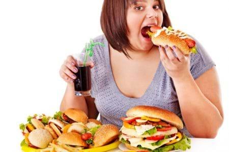Chế độ ăn uống giúp kiểm soát bệnh gan nhiễm mỡ hiệu quả