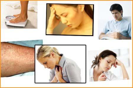Cách nhận biết viêm gan B triệu chứng qua từng giai đoạn bệnh