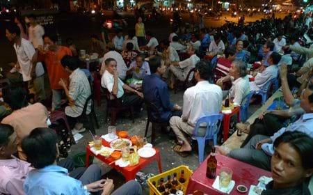 Bí quyết chặn đứng 90% nguy cơ xơ gan cho người rượu bia nhiều, men gan cao