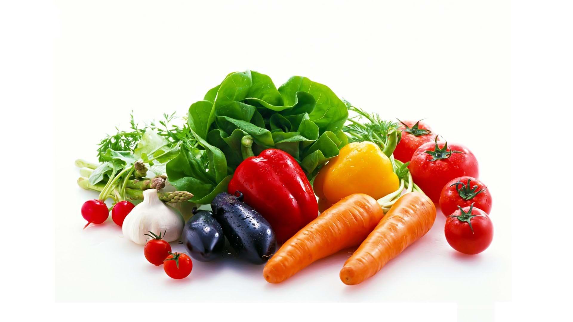 Chế độ ăn uống khoa học và lành mạnh giúp kiểm soát bệnh hiệu quả