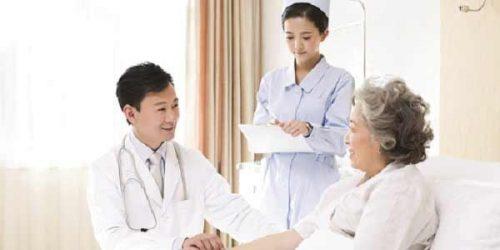 Người bị viêm gan B ở thể lành vẫn có thể sống khỏe mạnh
