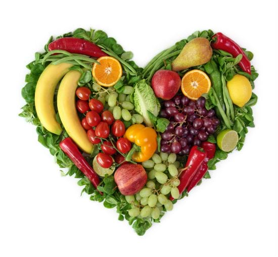 Tăng cường rau xanh trong mỗi bữa ăn giúp gan khỏe mạnh hơn