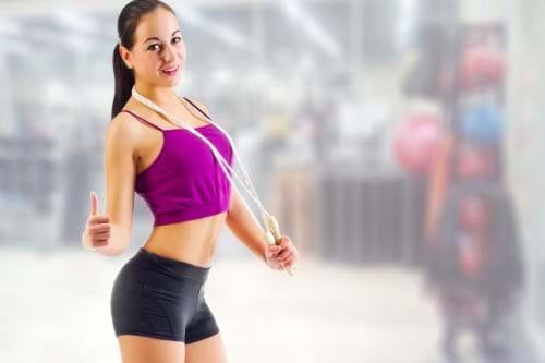 Giảm từ 3-5% của tổng trọng lượng cơ thể thường sẽ cải thiện tình trạng gan nhiễm mỡ