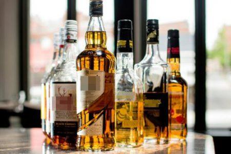 Giải độc bia rượu từ dược liệu – Các chuyên gia hàng đầu nói gì?