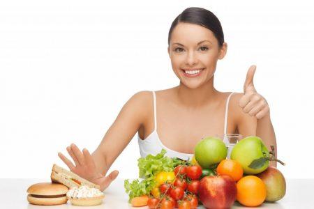 Bệnh gan nhiễm mỡ độ 1 nên ăn gì và không nên ăn gì?