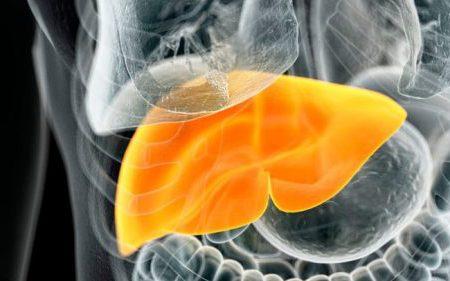 Giải pháp nào chữa bệnh viêm gan B tiết kiệm chi phí và hiệu quả nhất?
