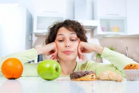 Bệnh gan nhiễm mỡ nên ăn gì giúp cải thiện bệnh hiệu quả?
