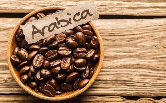 Sử dụng cà phê đúng cách sẽ giúp điều trị bệnh gan nhiễm mỡ