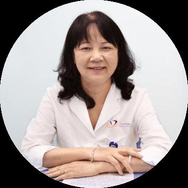 Tất tần tật về viêm gan B – Phòng tránh & cách điều trị - Ảnh 5