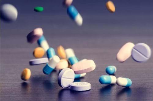 Tất tần tật về viêm gan B – Phòng tránh & cách điều trị - Ảnh 3