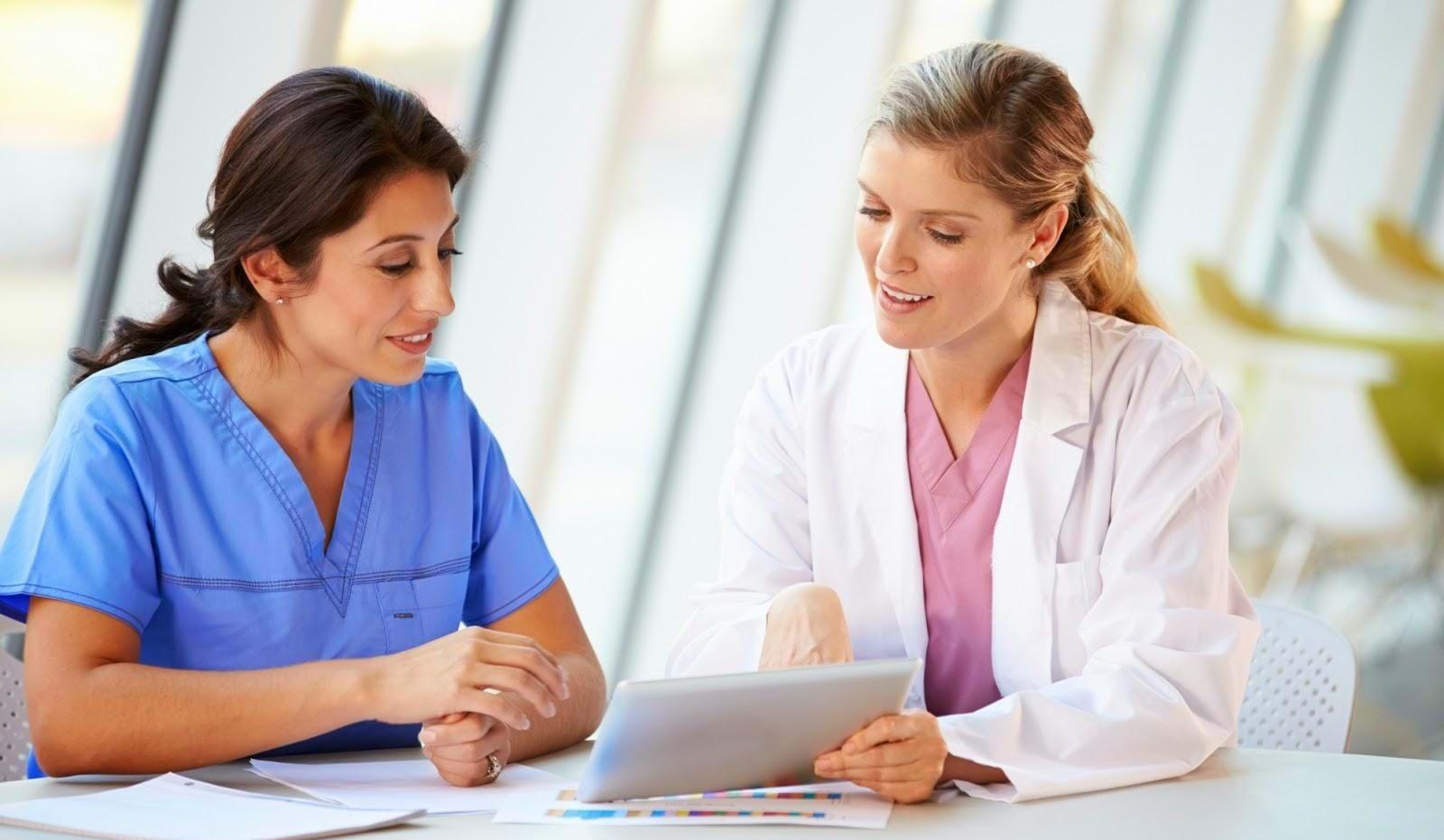 Phụ nữ mang thai cần xét nghiệm virus viêm gan B để có biện pháp phòng ngừa cho con hiệu quả