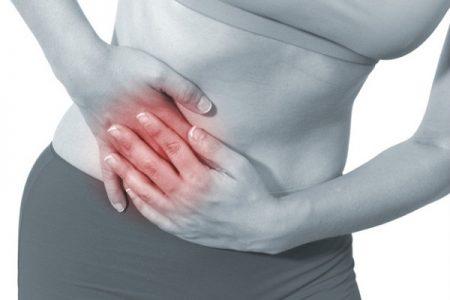 Bí quyết phục hồi & bảo vệ tế bào gan để ngăn ngừa 90% các trường hợp xơ gan, ung thư gan