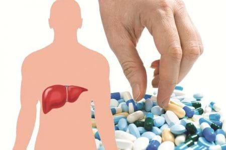 Bệnh viêm gan A lây qua đường nào ? Mức độ phổ biến ra sao?