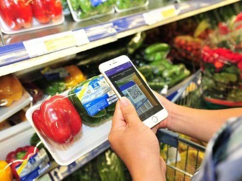 Cần kiểm tra kỹ lưỡng các loại thực phẩm bạn ăn hàng ngày