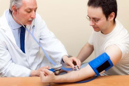 Khám sức khỏe định kỳ giúp phát hiện sớm các bệnh về gan