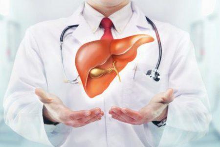 Những điều bạn cần biết để bảo vệ tế bào gan khỏi tổn thương