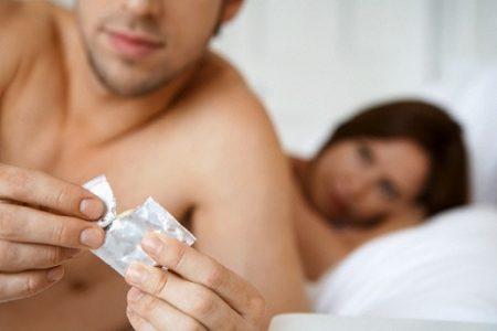 Quan hệ tình dục với người bị bệnh viêm gan b có lây không?