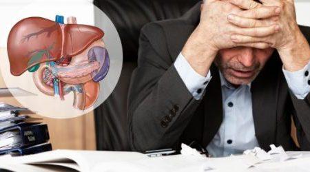 Men gan cao cảnh báo xơ gan, biến chứng – Xem cách này ngay kẻo muộn