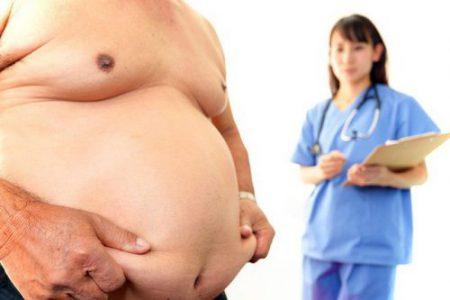 Chỉ số xét nghiệm men gan cao là dấu hiệu của bệnh nào?