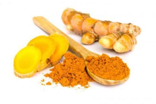 Nghệ không chỉ là một loại gia vị phổ biến ở Việt Nam mà còn là một loại thuốc có tác dụng bảo vệ gan