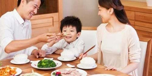 Viêm gan b có lây qua đường ăn uống không? Làm cách nào để phòng ngừa?