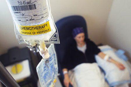 Men gan cao, viêm gan do hóa trị liệu – Làm sao để hết?