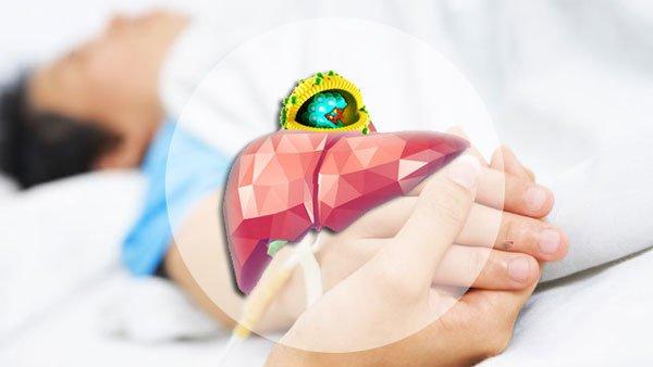 Cách phòng tránh viêm gan B là gì?