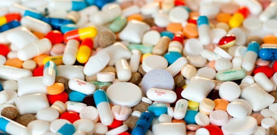 Hiện có nhiều loại thuốc được sử dụng để điều trị viêm gan C