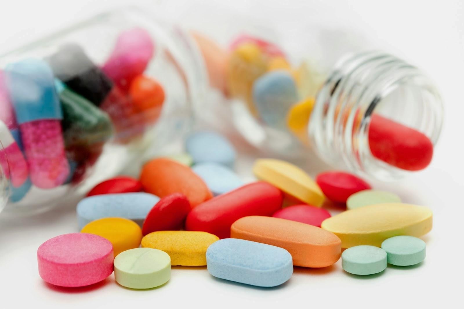 Bệnh nhân cần tuân thủ điều trị theo hướng dẫn của bác sĩ